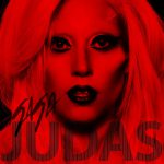 Lady Gaga – Judas (Song Story)