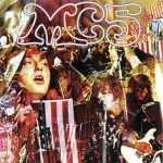 MC5, Kick Out The Jams, paroles