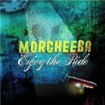 Morcheeba – Enjoy The Ride (Song Story)