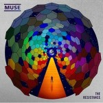 Muse – Resistance (Song Story)