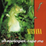 Nirvana – All Apologies (Song Story)