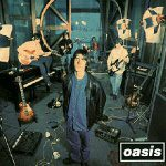 Oasis – Supersonic (Song Story)