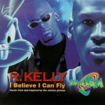 R. Kelly – I believe i can fly (Song Story)