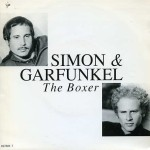 Simon & Garfunkel – The Boxer (Song Story)
