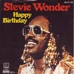 Stevie Wonder – Happy Birthday (Song Story)