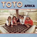 Toto – Africa (Song Story)
