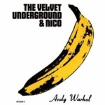 The Velvet Underground – Sunday Morning (Song Story)