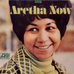 Aretha Franklin, Think, paroles