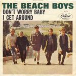 The Beach Boys – I Get Around (Song Story)