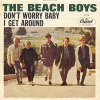 beach-boys-i-get-around