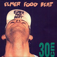 elmer-food-beat-30cm