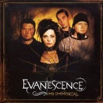 Evanescence – My Immortal (Song Story)