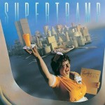Supertramp, Breakfast in America, paroles