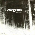 The Cure – A Forest (Song Story)