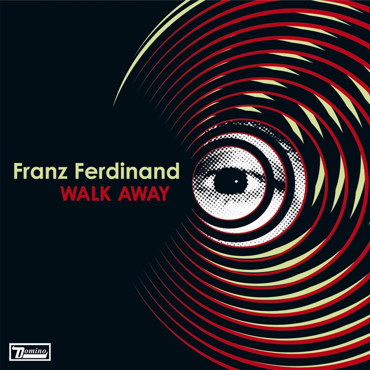 ferdinand singles See singles, b-sides, covers, rarities pictures, cover art, and listen online to the latest music.