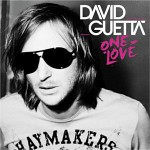 Critique disque : David Guetta – One Love