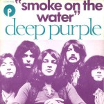 Deep Purple – Smoke On The Water (Song Story)