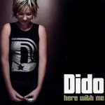 dido-here-with-me