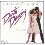 Bill Medley et Jennifer Warnes – (I've Had) The Time Of My Life (Song Story)