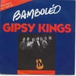Gipsy Kings, Bamboleo, paroles