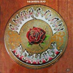 Grateful Dead – Ripple (Song Story)