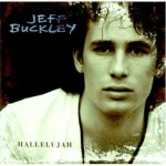 Jeff Buckley – Hallelujah (Song Story)