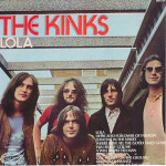 The Kinks – Lola (Song Story)