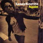 Lenny Kravitz – Again (Song Story)