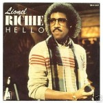 Lionel Richie  – Hello (Song Story)