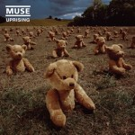Muse – Uprising (Song Story)