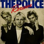 The Police – Roxanne (Song Story)