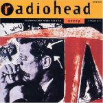 Radiohead – Creep (Song Story)
