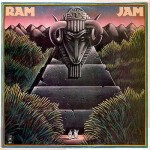 Ram Jam, Black Betty, paroles