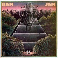 ram-jam-black-betty