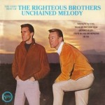 The Righteous Brothers – Unchained Melody (Song Story)