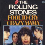 The Rolling Stones – Fool to cry (Song Story)