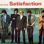 The Rolling Stones – (I can't get no) Satisfaction (Song Story)