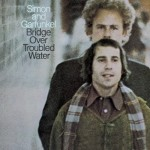 Simon & Garfunkel – Bridge over troubled water (Song Story)