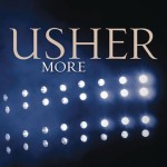 Usher – More (Song Story)