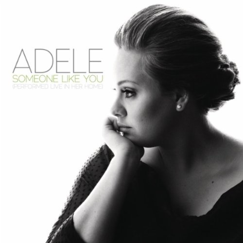 http://www.zicabloc.com/wp-content/uploads/2011/08/adele-someone-like-you.jpg
