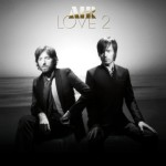 Air – Love (Song Story)