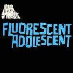 Arctic Monkeys – Fluorescent Adolescent (Song Story)