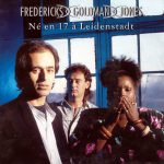 fredericks-goldman-jones-17-leidenstadt