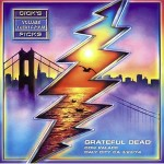Grateful Dead – Me and my uncle (Song Story)