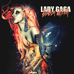 Lady Gaga – Bloody Mary (Song Story)
