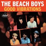 The Beach Boys – Good vibrations (Song Story)