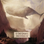 Critique disque : Cocoon – Where the oceans end