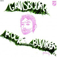 gainsbourg-nazi-rock