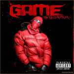 Critique disque : Game – The Red album