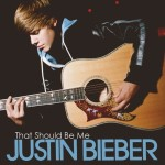 Justin Bieber – That should be me (Song Story)